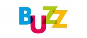 pour créer le buzz